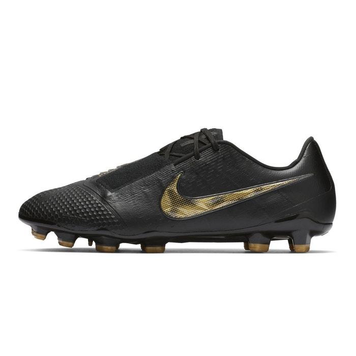 Phantom Elite Fg Football Nk Nr Chaussures Venom IDWE2HY9
