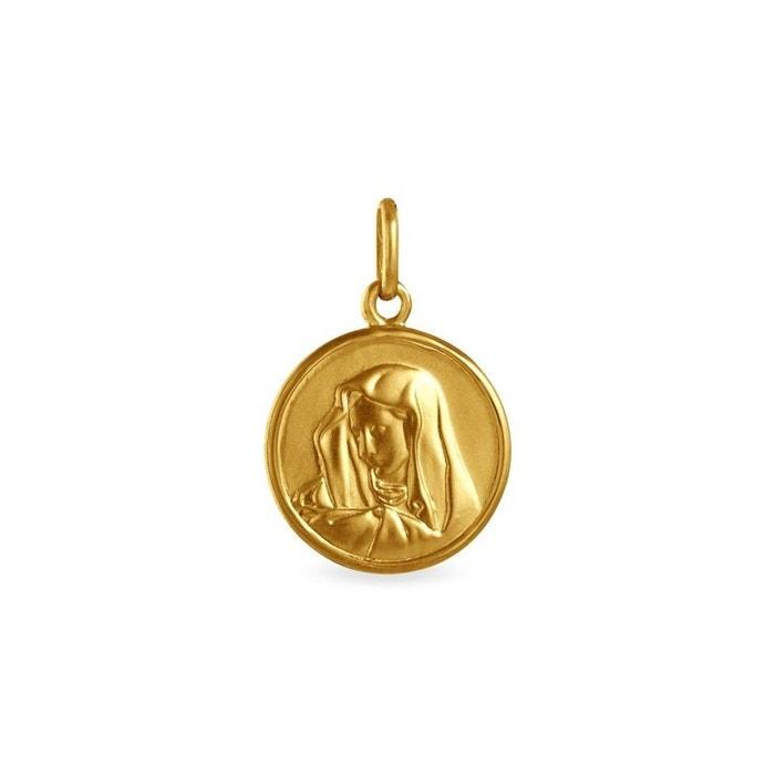 2018 La Vente En Ligne Boutique Pour Vendre Médaille or jaune Histoire D'or | La Redoute Payer Avec Paypal En Ligne Livraison Gratuite Le Moins Cher Espace Large Gamme De xpoNPNHzZ