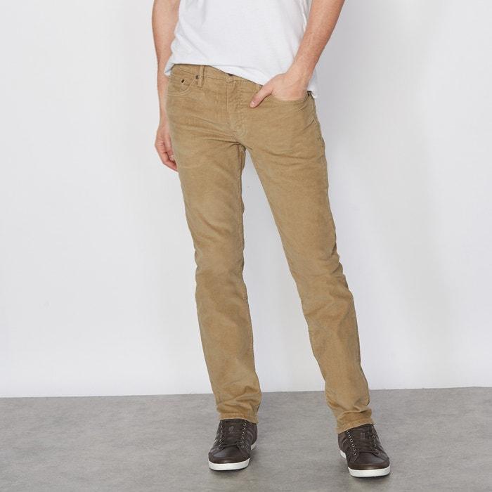 Imagen de Pantalón de pana corte 511 LEVI'S® LEVI'S