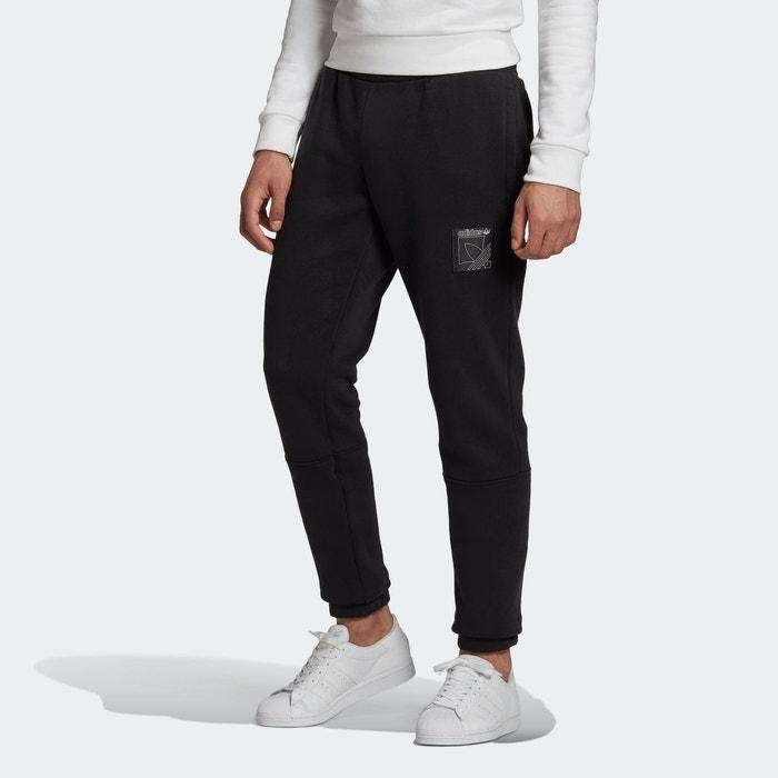 Pantalon de survêtement SPRT Icon
