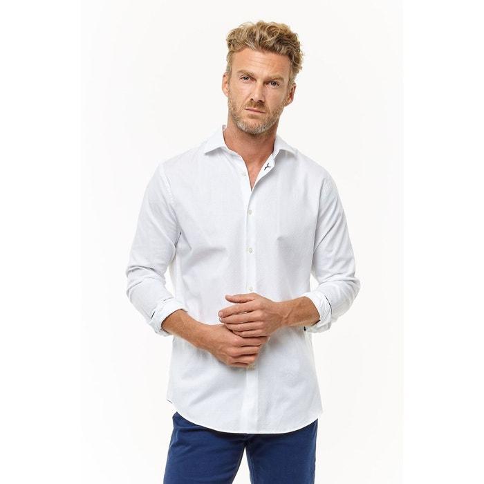 acheter populaire f579e ed488 chemise armuree