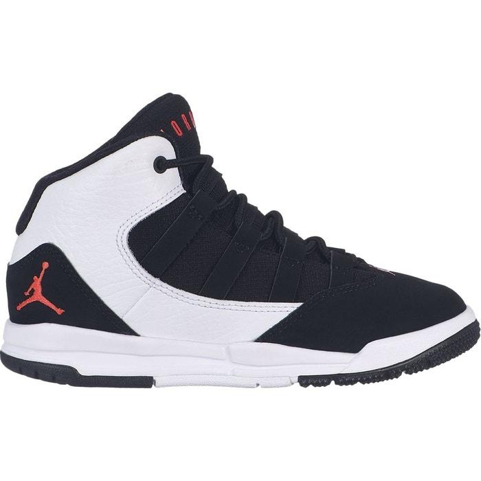 1e256ec40453d - baskets jordan max aura enfants (ps) - aq9216 blanc Jordan