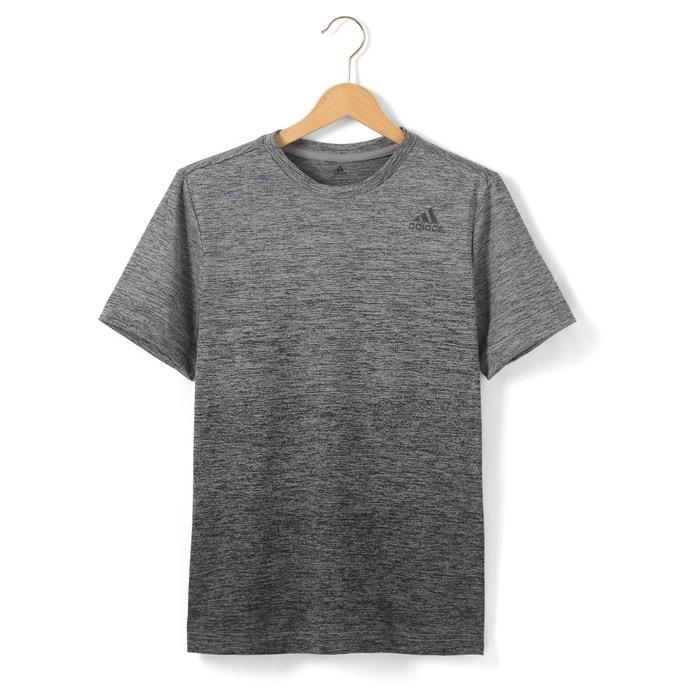 afbeelding Sport T-shirt ADIDAS