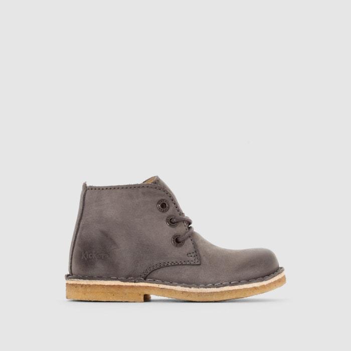 Image Desert Boots Realkiz KICKERS