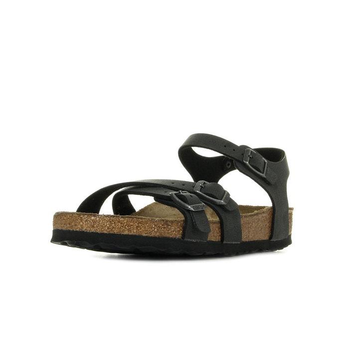 Sandales femme kumba sfb