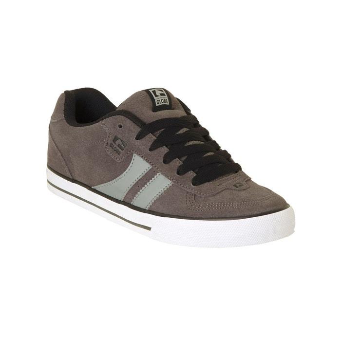 Chaussure encore-2  gris Globe  La Redoute