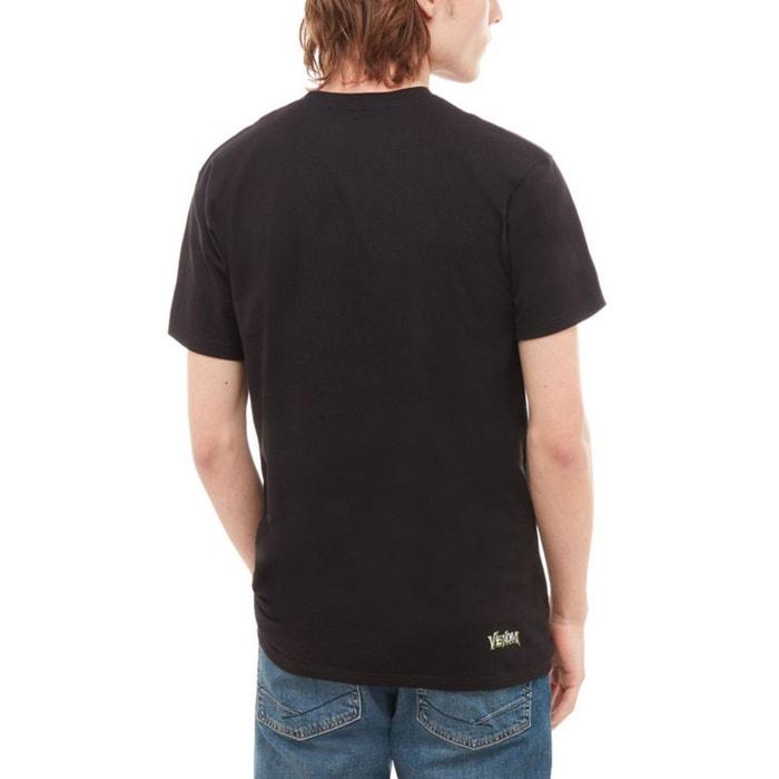 Camiseta X VANS VANS VENOM MARVEL 7qEqxUwd