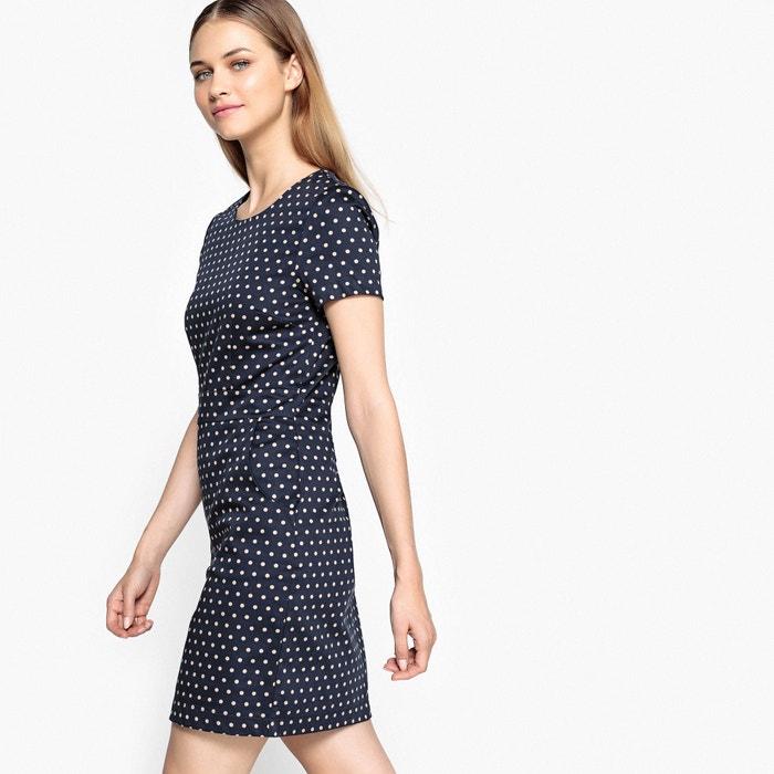 Cotton Mix Smart Dress  VERO MODA image 0