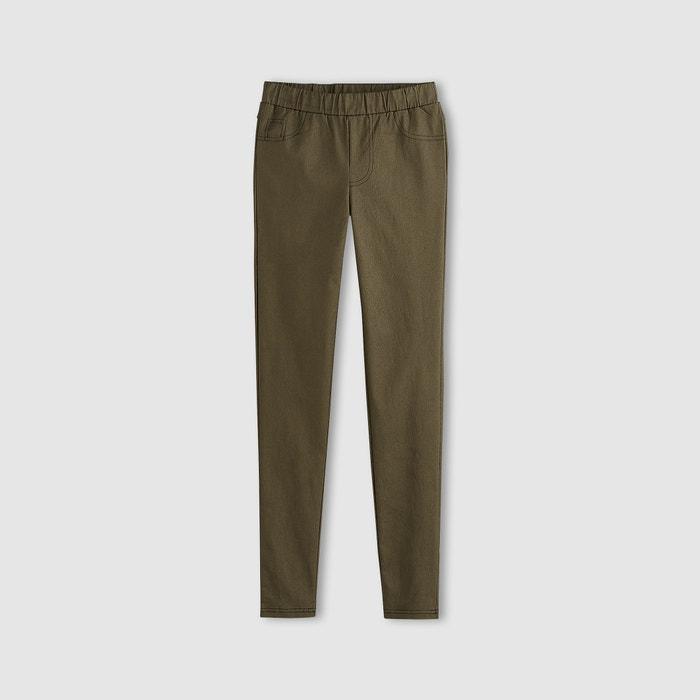 Image Pantalon slim MOLLY BRACKEN
