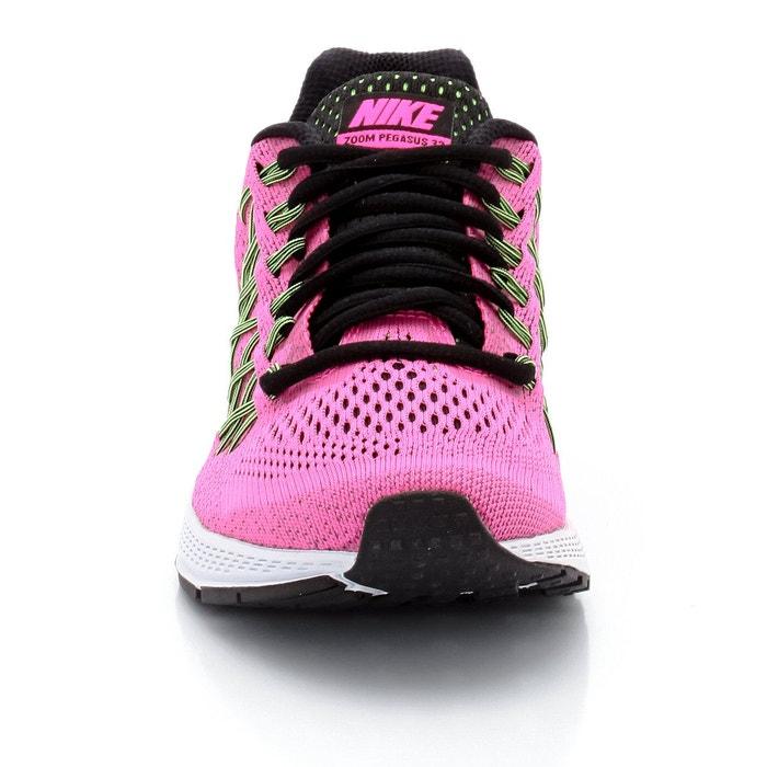 Nike wmns air 800m pegasus 32 rose Nike