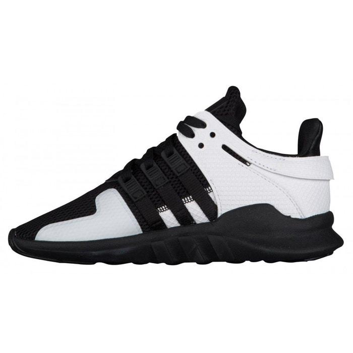 super popular 3ed2a 77ccf Basket equipment support adv junior noir Adidas Originals  L