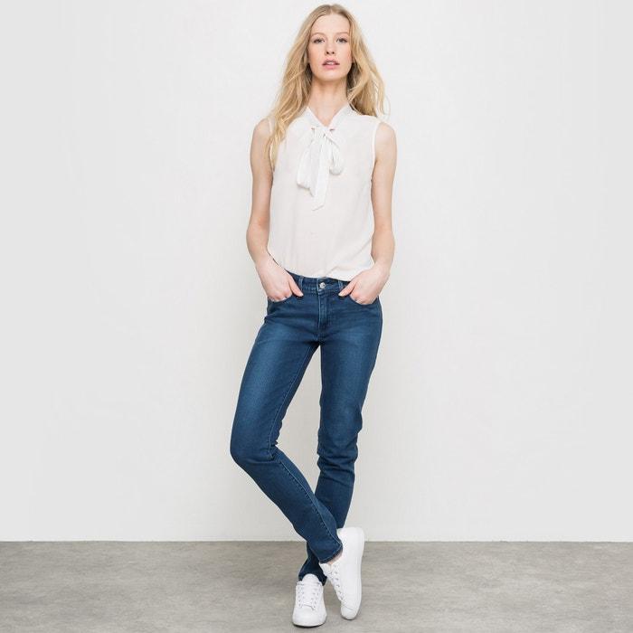 Jeans REVEL DC SKINNY LEVI'S®, corte skinny, comp.32 LEVI'S