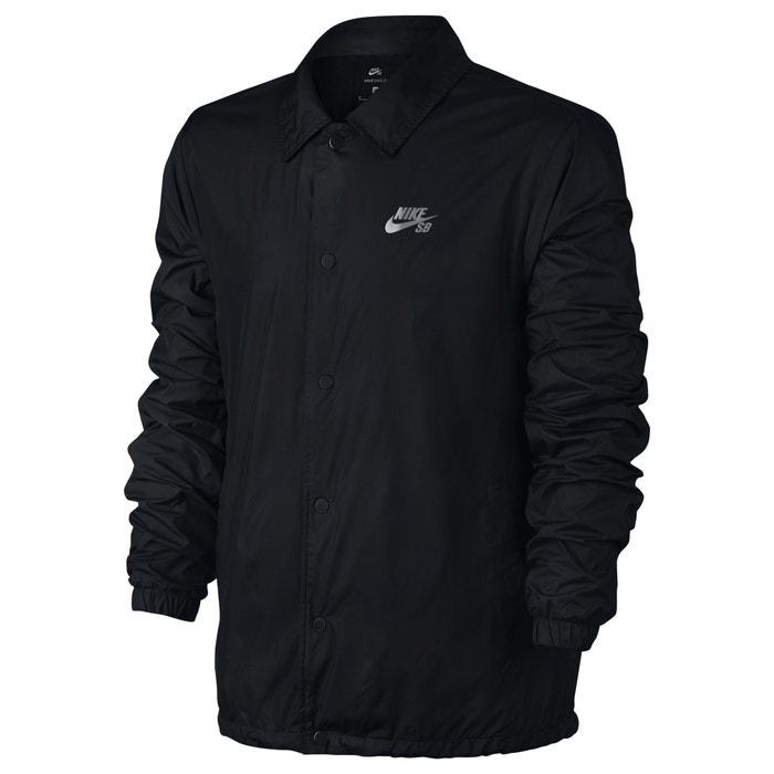 Sports Jacket  NIKE image 0