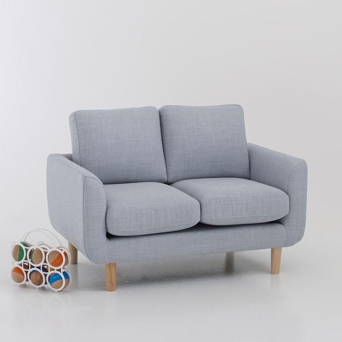 kindersofa jimi la redoute interieurs la redoute. Black Bedroom Furniture Sets. Home Design Ideas