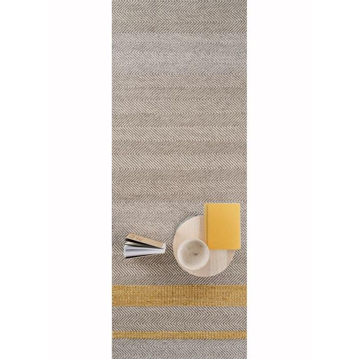 tapis kilim long pour entree norwich en laine par unamourdetapis tapis moderne un amour de. Black Bedroom Furniture Sets. Home Design Ideas