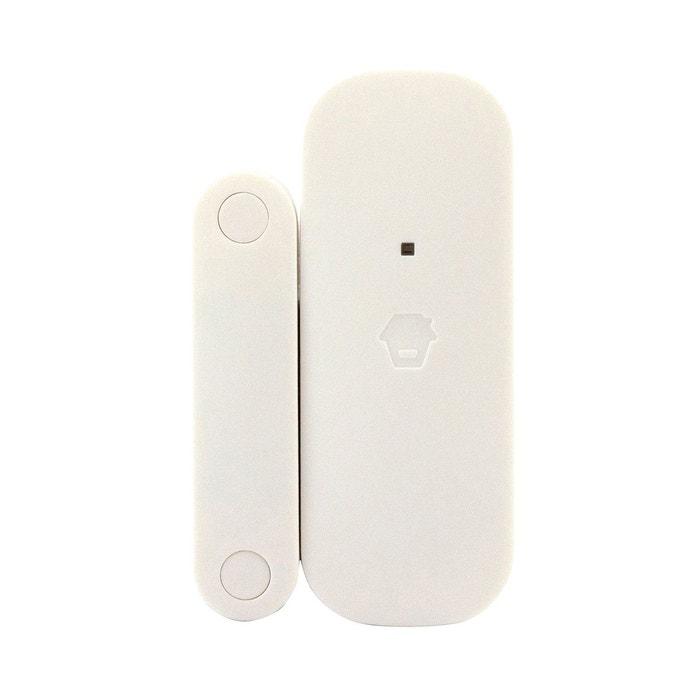Contact porte ou fenêtre sans fil DS2300