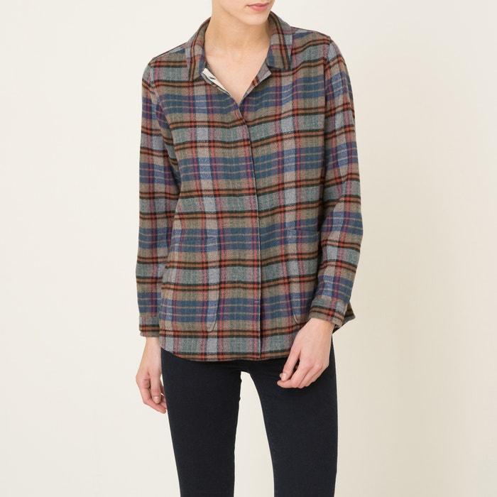 afbeelding Overhemd LEMONY BELLEROSE