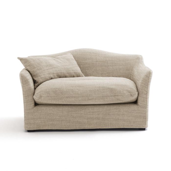 Vaste canapé 2-zit, Neo scott chambray  AM.PM. image 0