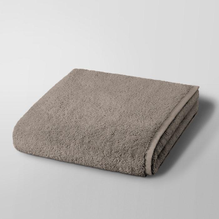 Image Drap de bain pur coton, Gilbear AM.PM.