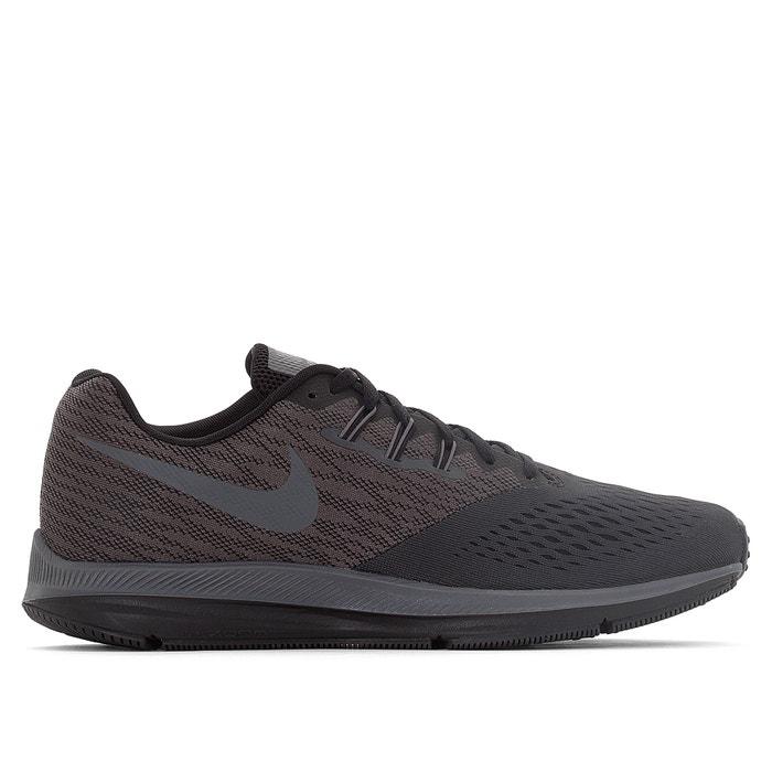 afbeelding Sneakers Zoom Winflo 4 NIKE