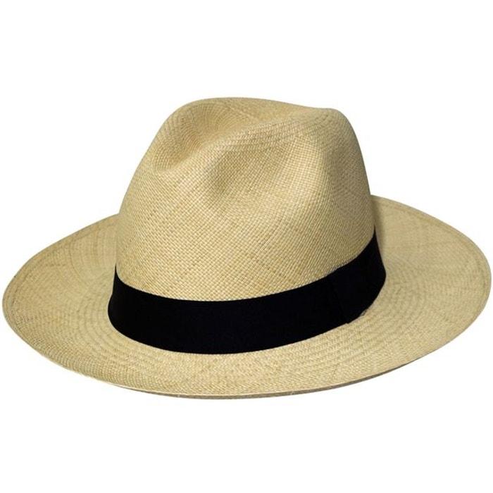 Panama véritable equateur ivoire Chapeau Bas Prix Pas Cher 3NFsc2vXe7