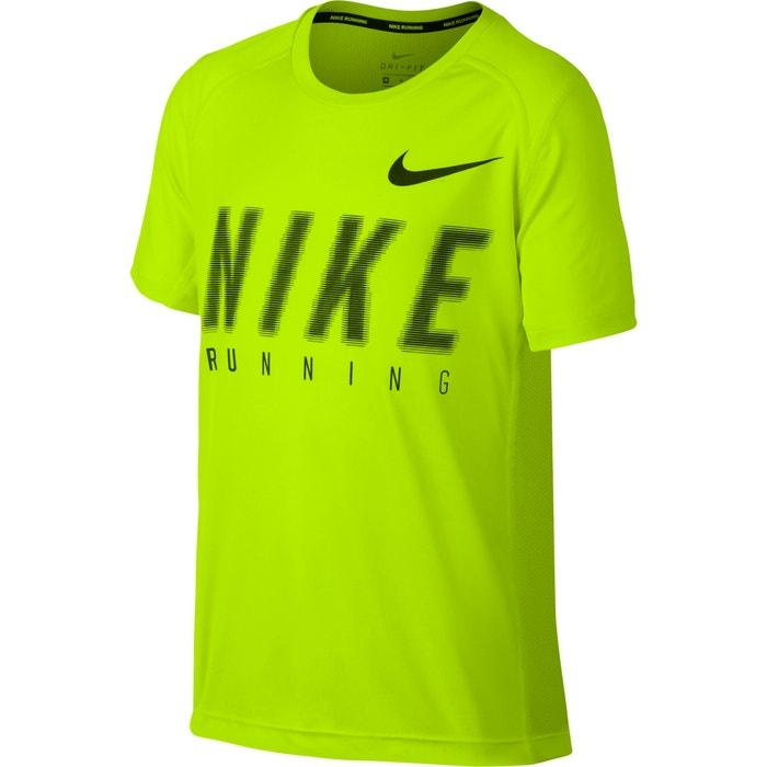 Boys' T-Shirt  NIKE image 0