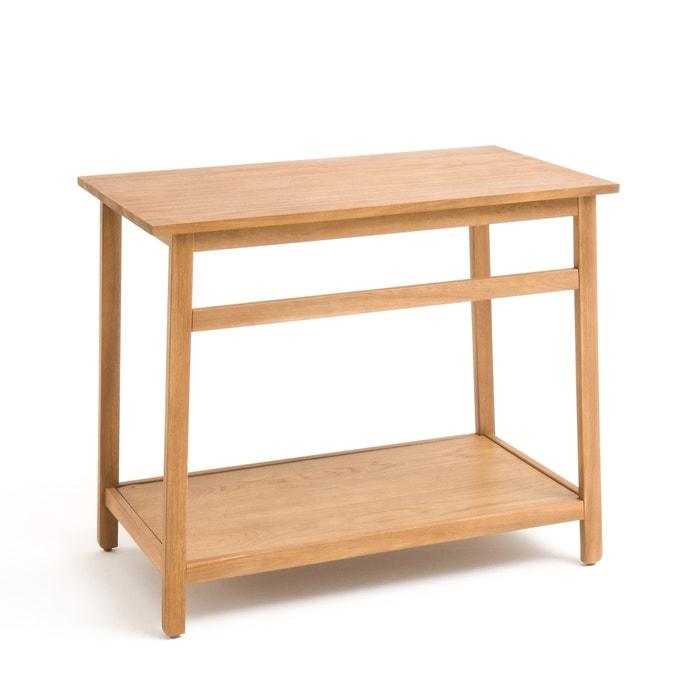 Мебель под раковину для ванной комнаты, VENUS