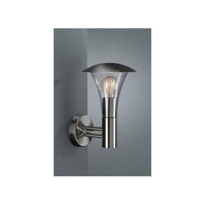 luminaire philips massive applique ext rieur beaumont. Black Bedroom Furniture Sets. Home Design Ideas