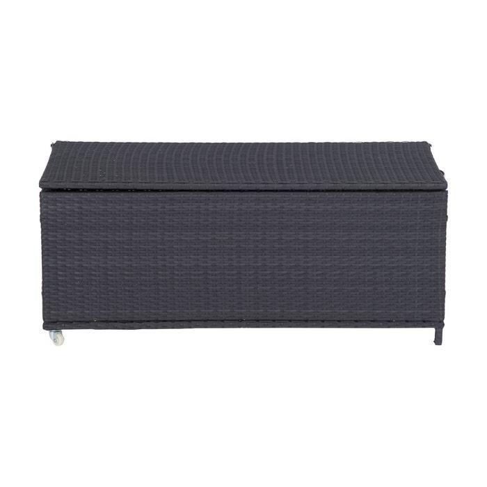 coffre et malle de rangement interesting coffre et malle de rangement with coffre et malle de. Black Bedroom Furniture Sets. Home Design Ideas