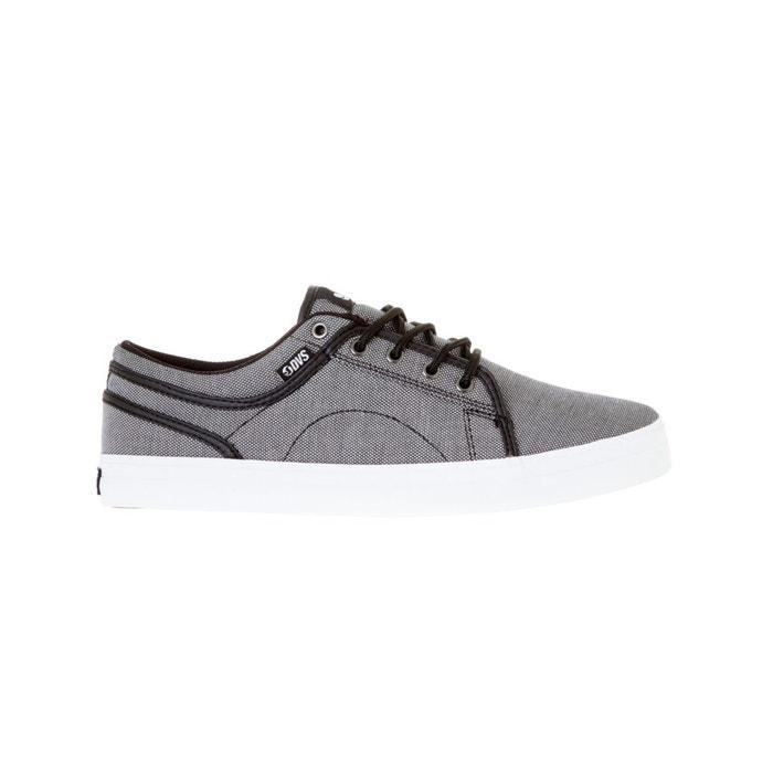 Chaussure Aversa Noir Dvs La Redoute