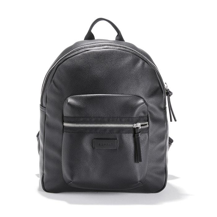 Anna Backpack  ESPRIT image 0