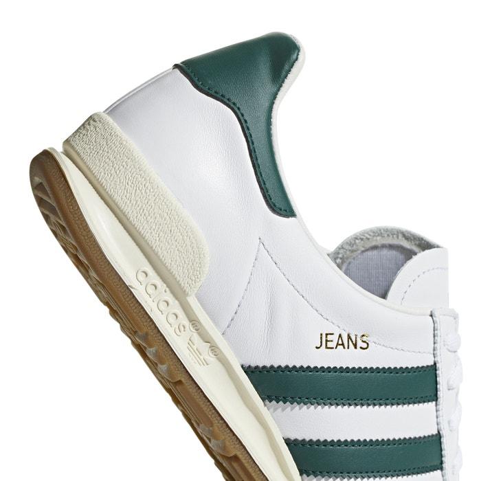 Zapatillas Adidas originals Jeans Jeans Zapatillas originals Adidas Adidas cSqwSEY4
