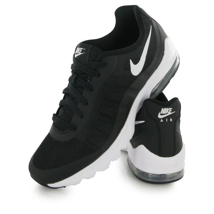 Air max invigor noir Nike