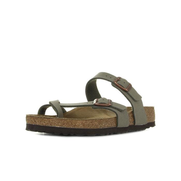 Sandales femme mayari