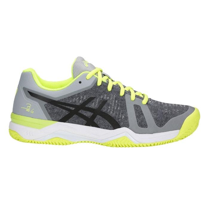 Chaussure Gel Bela 6 SG ASICS