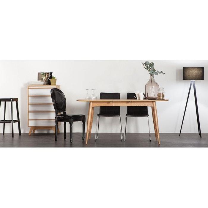 fauteuil bois et chiffon bois chiffons achat et vente neuf u duoccasion sur meuble bois et. Black Bedroom Furniture Sets. Home Design Ideas