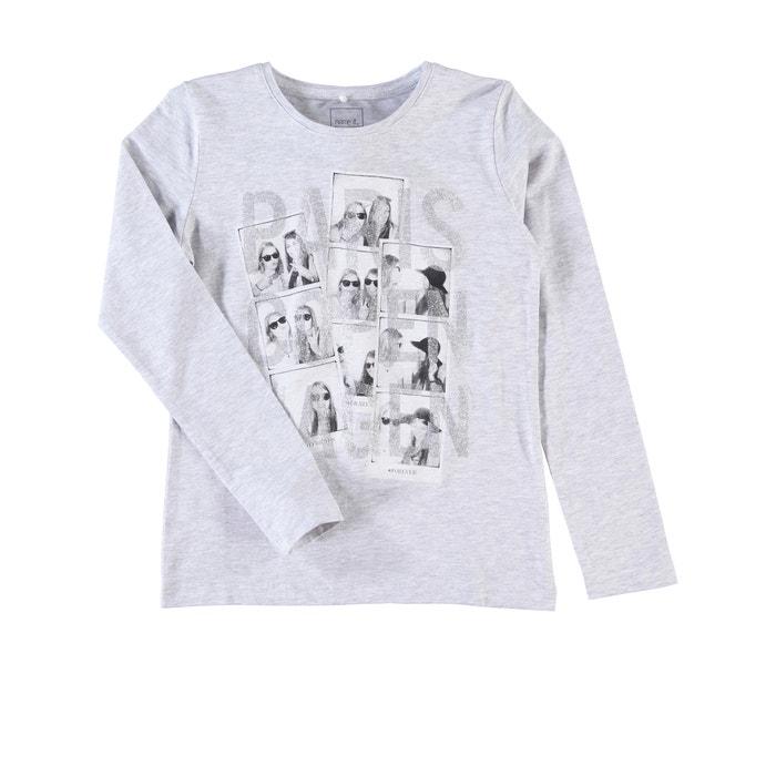 Image T-shirt, 7 - 14 ans NAME IT