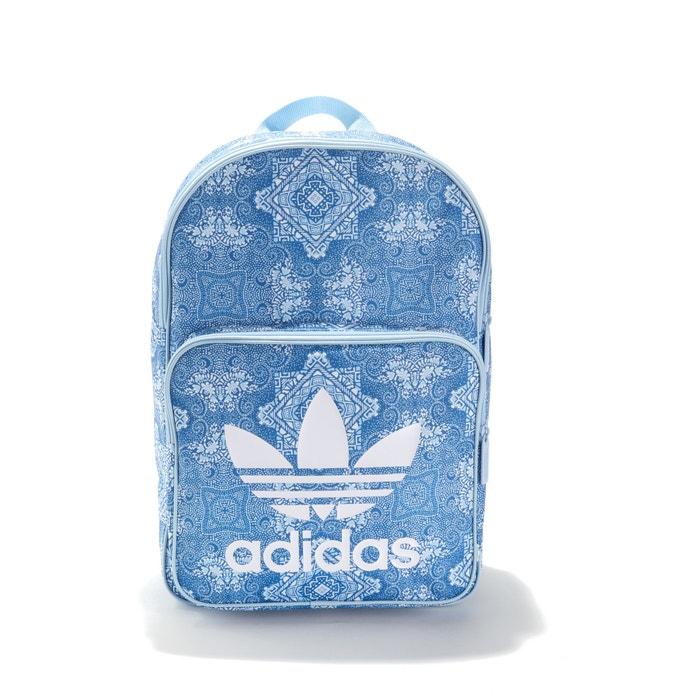 Bp m backpack