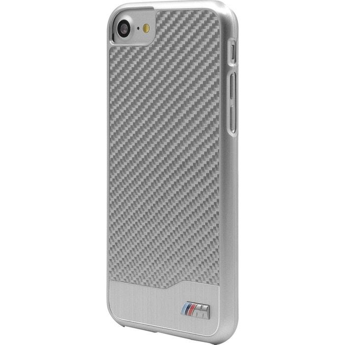 iphone 7 coque bmw