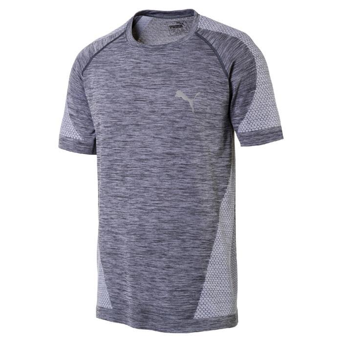 afbeelding T-shirt in technische stof PUMA