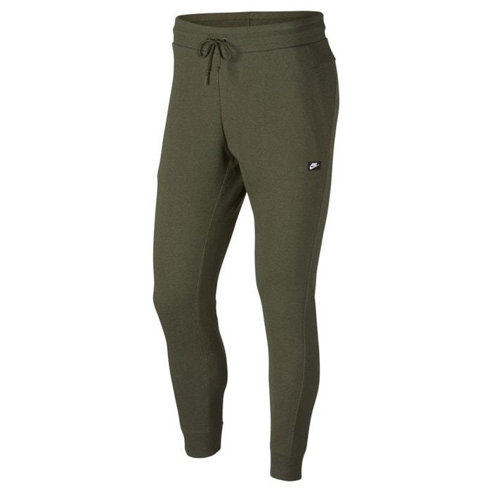 Pantaloni jogpants  NIKE image 0