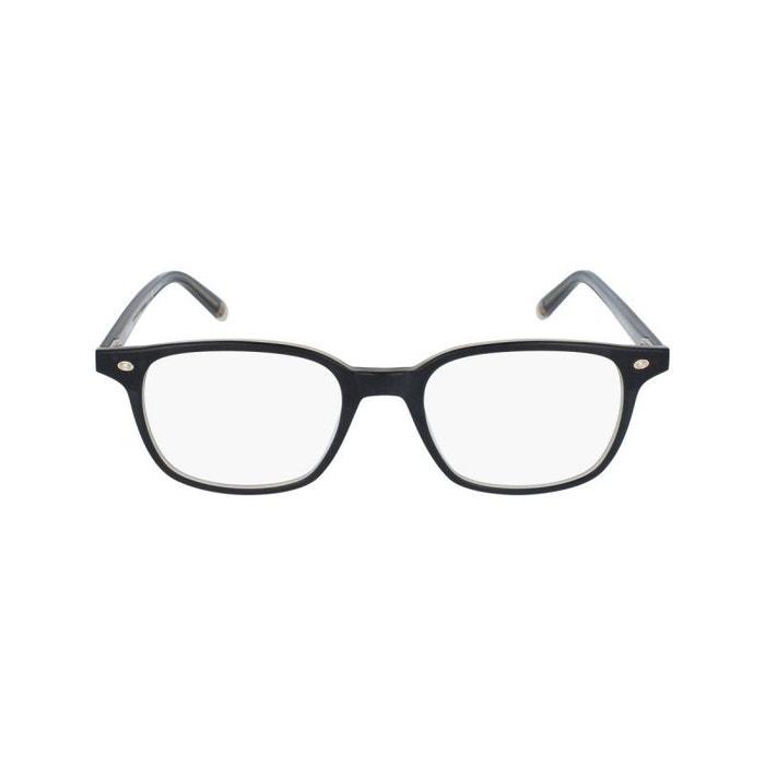 Lunettes de vue pour homme faconnable noir nv 248 nota 50/19 noir Faconnable | La Redoute En Ligne De Vente En Ligne QvPuK