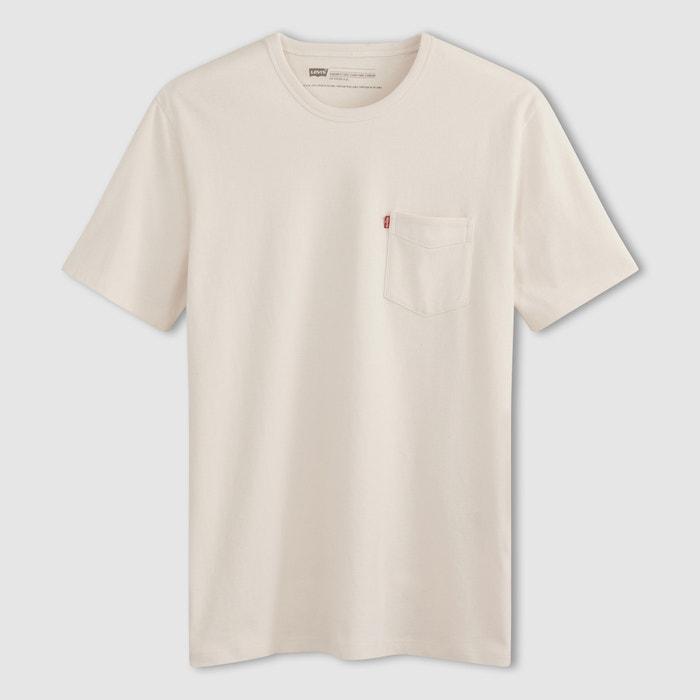 Image Sunset Pocket T-Shirt LEVI'S