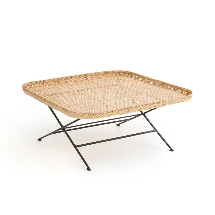 Table basse Carsiliki  AM.PM. image 0