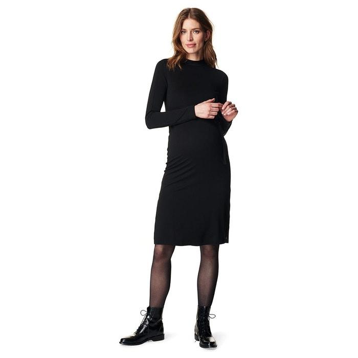 Robe ESPRIT FOR MUMS