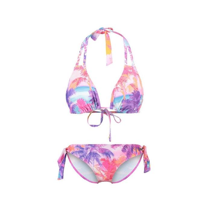 LASCANA Ensemble Bikini triangle Bench Vente 100% Authentique Réduction De 100% Authentique iRT1A