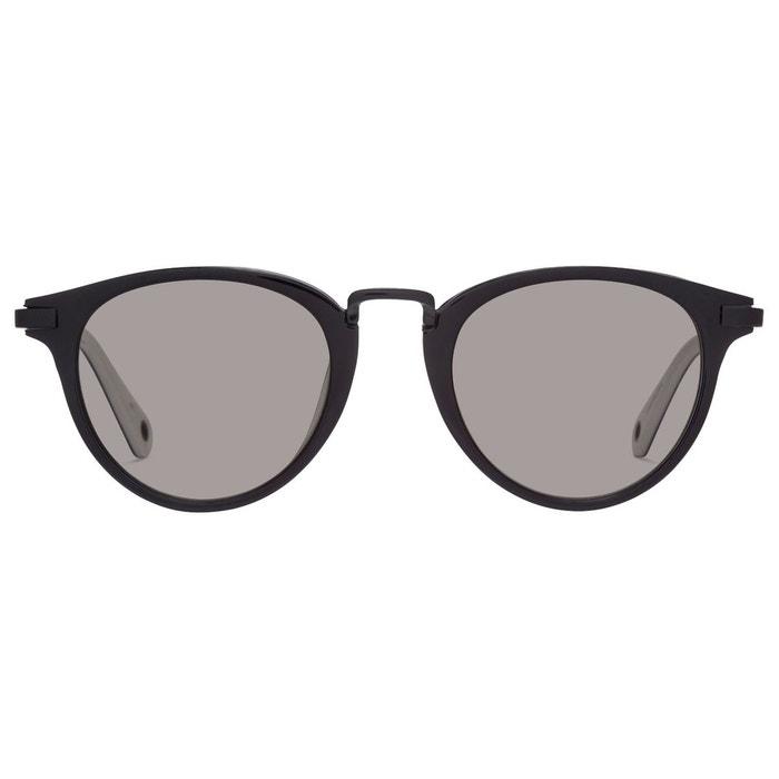 Vilebrequin lunettes de soleil acétate, verres zeiss