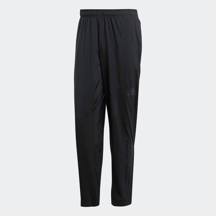Pantalon Climacool Workout