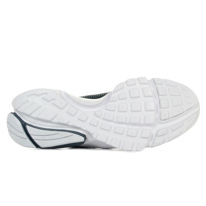 Basket presto fly se gris Nike