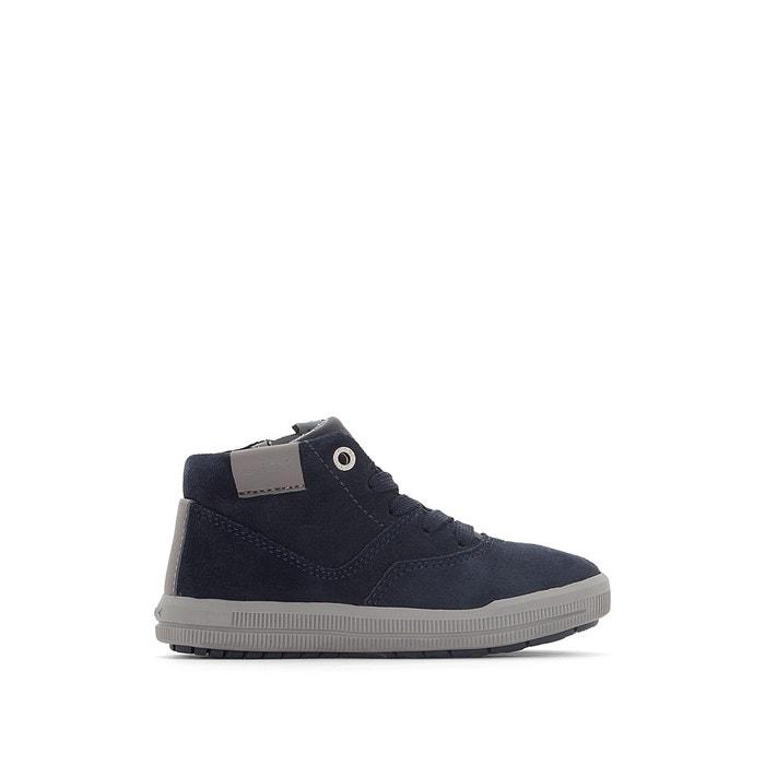 afbeelding Hoge sneakers Arzach B. H GEOX